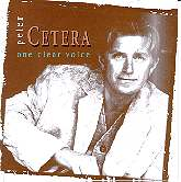 Cetera: One clear voice